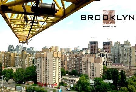 Бруклін