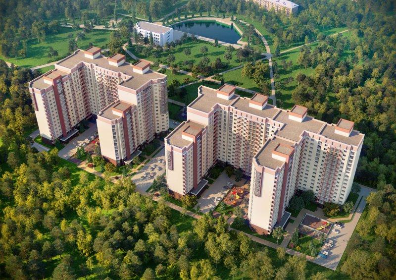 Козацкий