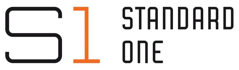 Standard One
