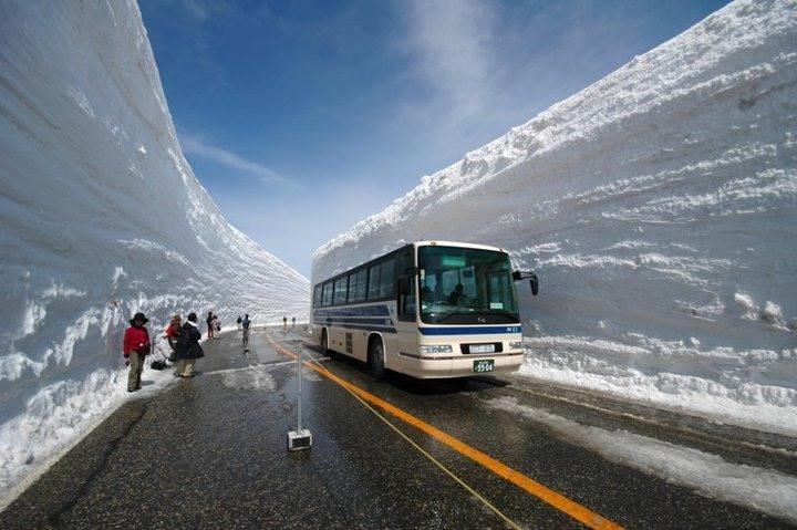 За выходные с улиц и дорог Киева вывезено более 5 000 тонн снега, - КГГА - Цензор.НЕТ 6131
