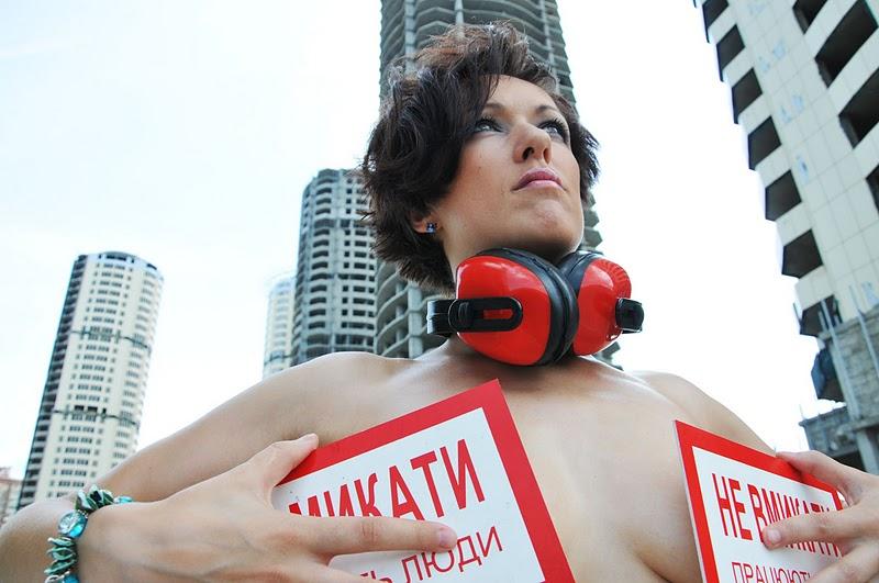 Сексе движения какой должен фото фото 310-237