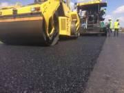 В КГГА сообщили, как ремонтируют дороги в городе