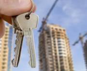 Эксперт советует украинским чиновникам взять пример развития ипотеки в США