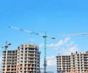 Будівництво житла