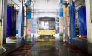 В Киеве купили электробусы
