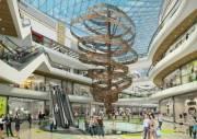 Эксперт сообщил, как изменились арендные ставки в ТРЦ Киева