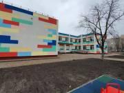 На Оболони откроют капитально отремонтированный детский сад (фото)
