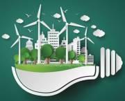 Киевляне за месяц заработали на производстве солнечной электроэнергии более миллиона гривен
