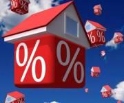 Дешевая ипотека и выгодная рассрочка: реальность или маркетинговая уловка застройщиков