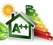Киевлянам рассказали, сколько они могут зарабатывать на солнечной энергии летом