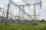 В 2022 году реконструируют пять крупных высоковольтных подстанций в Киеве