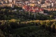 В Киеве создадут рабочую группу по созданию ландшафтного заказника «Протасов Яр»