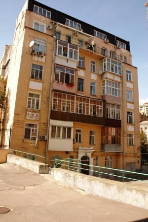 Офисные помещения под ключ Ивана Франко улица аренда и продажа коммерческой недвижимости железнодорожный