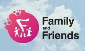 Квартири в ЖК Family&Friends