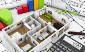 Налог продажа коммерческой недвижимости в украине аренда офиса м дмитровская ул 3 10