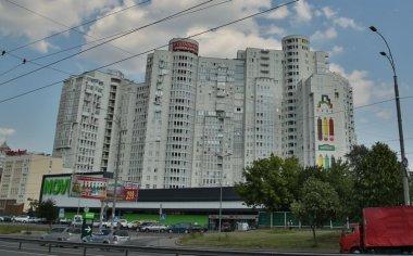Avenue 14-16
