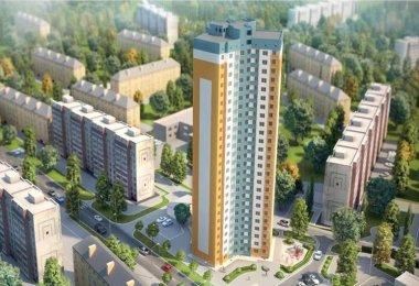 Киев, ул. Межевая, 23-Б