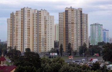 Перовский
