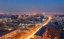 Васильковский