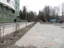 Обуховская, 135-А