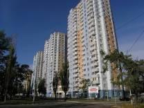 Киев, ул. Минина, 11 (Краковская, 13)