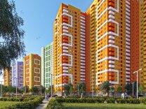 Orange City