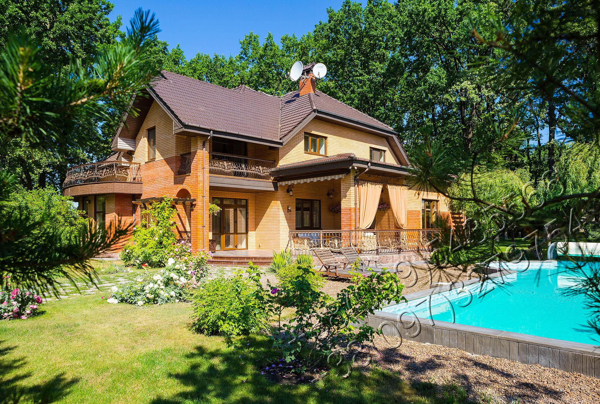 Дом W-4261812, Романков - Фото 30