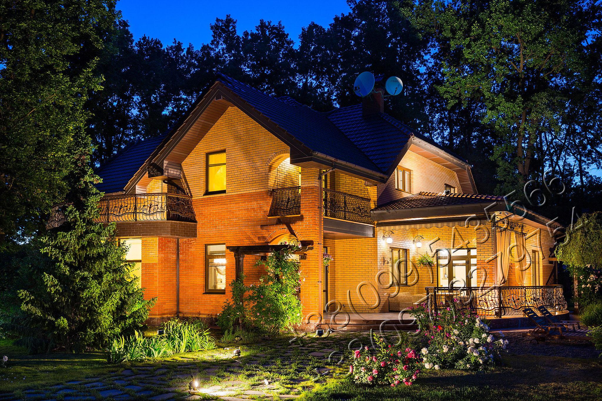 Дом W-4261812, Романков - Фото 33