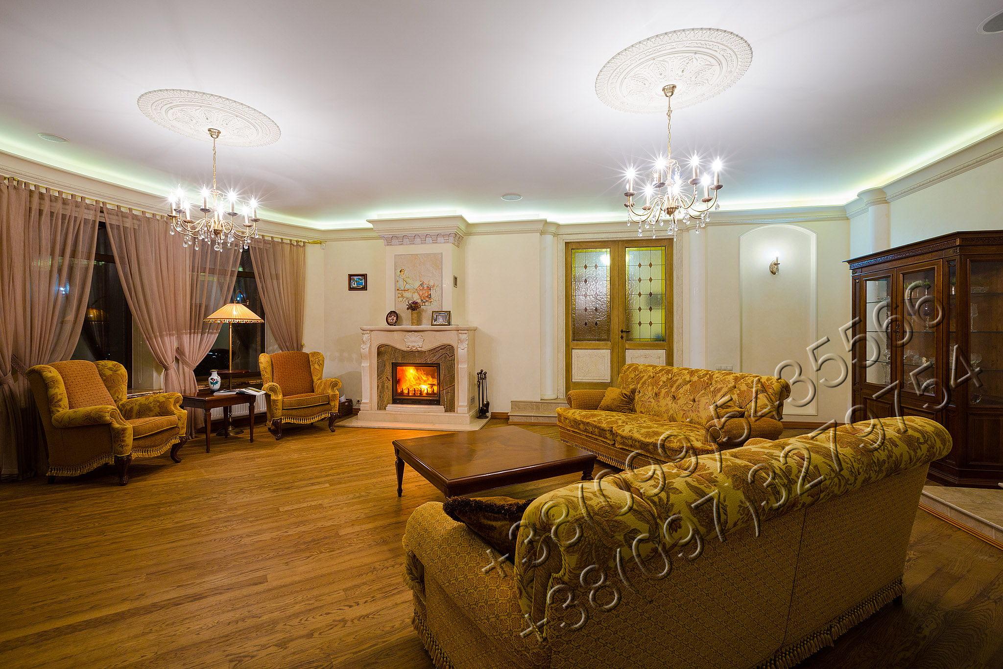 Дом W-4261812, Романков - Фото 3