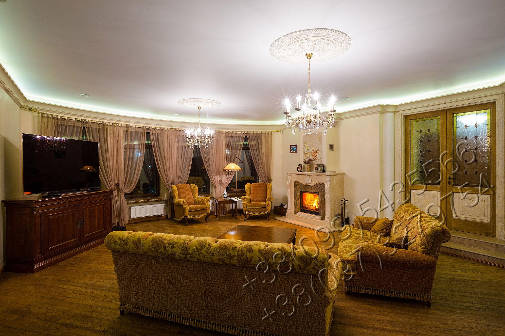 Дом W-4261812, Романков - Фото 32