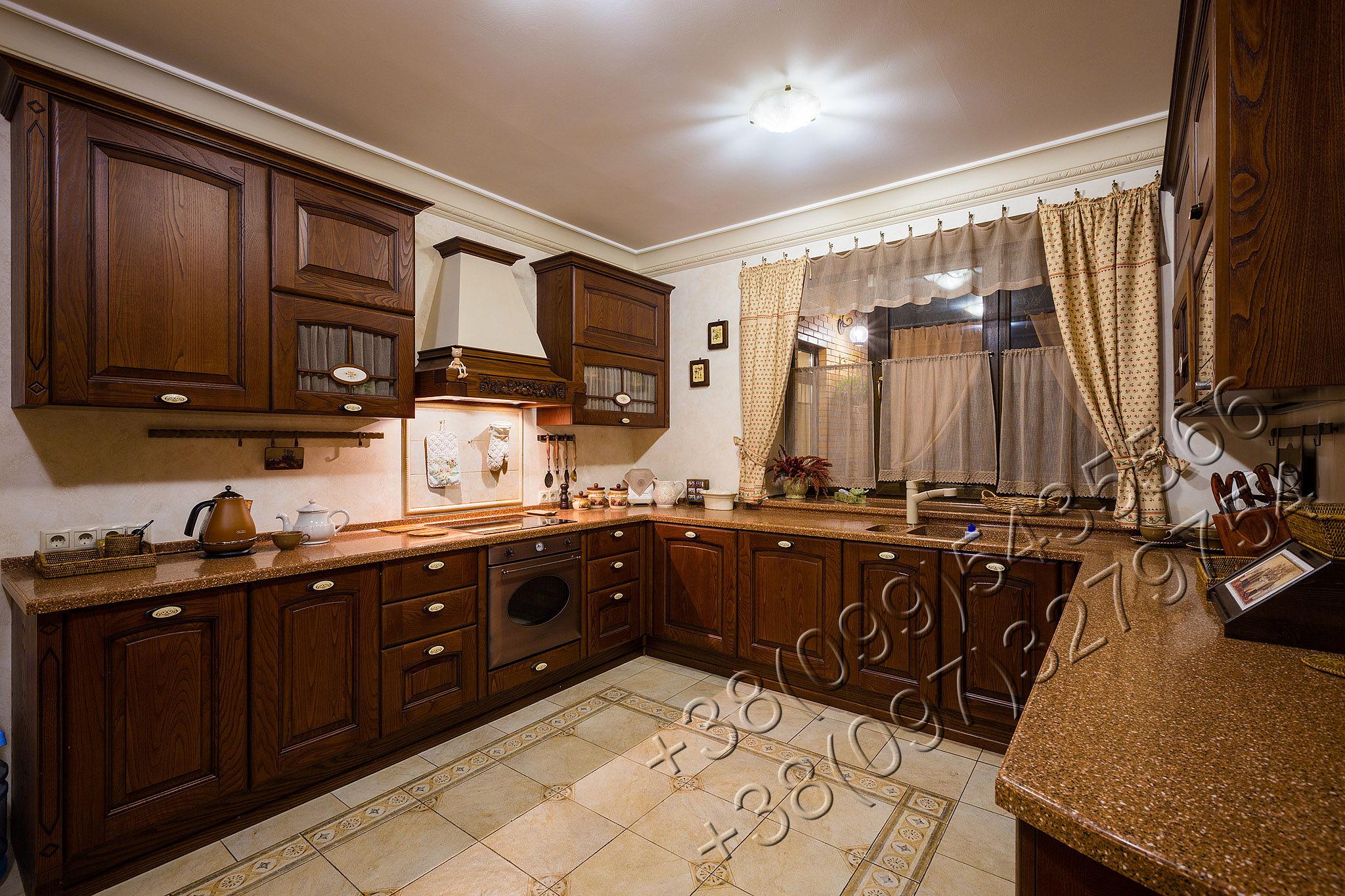 Дом W-4261812, Романков - Фото 4