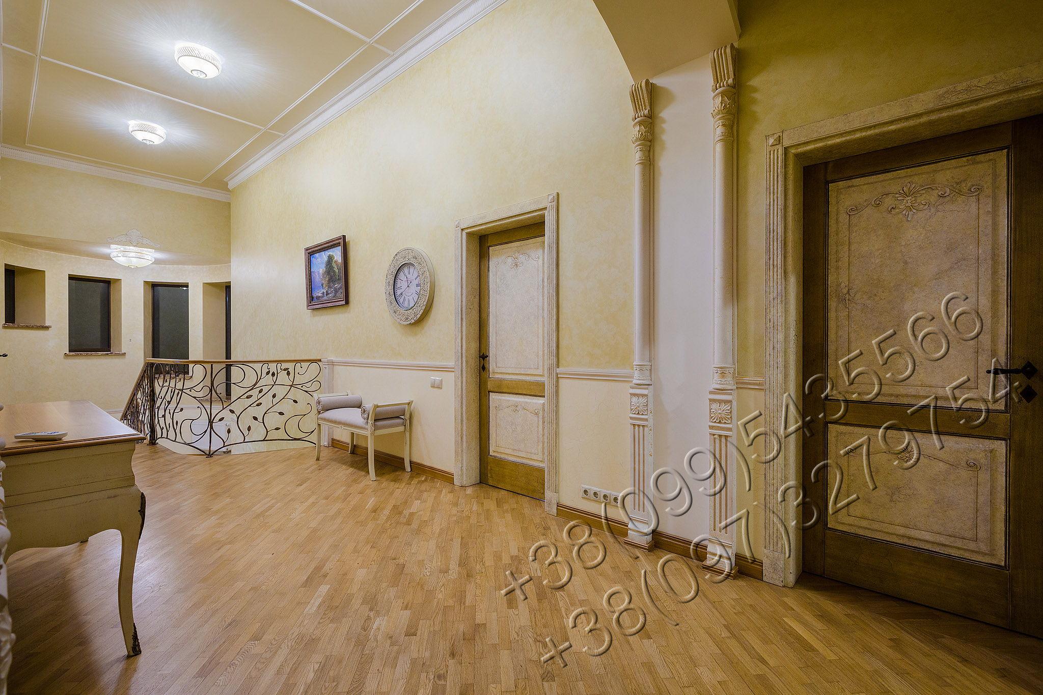 Дом W-4261812, Романков - Фото 37