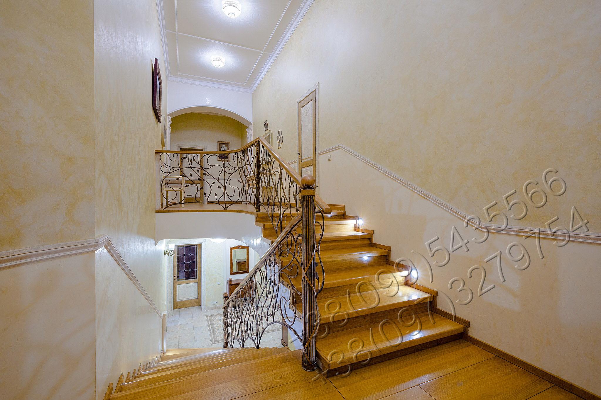Дом W-4261812, Романков - Фото 53