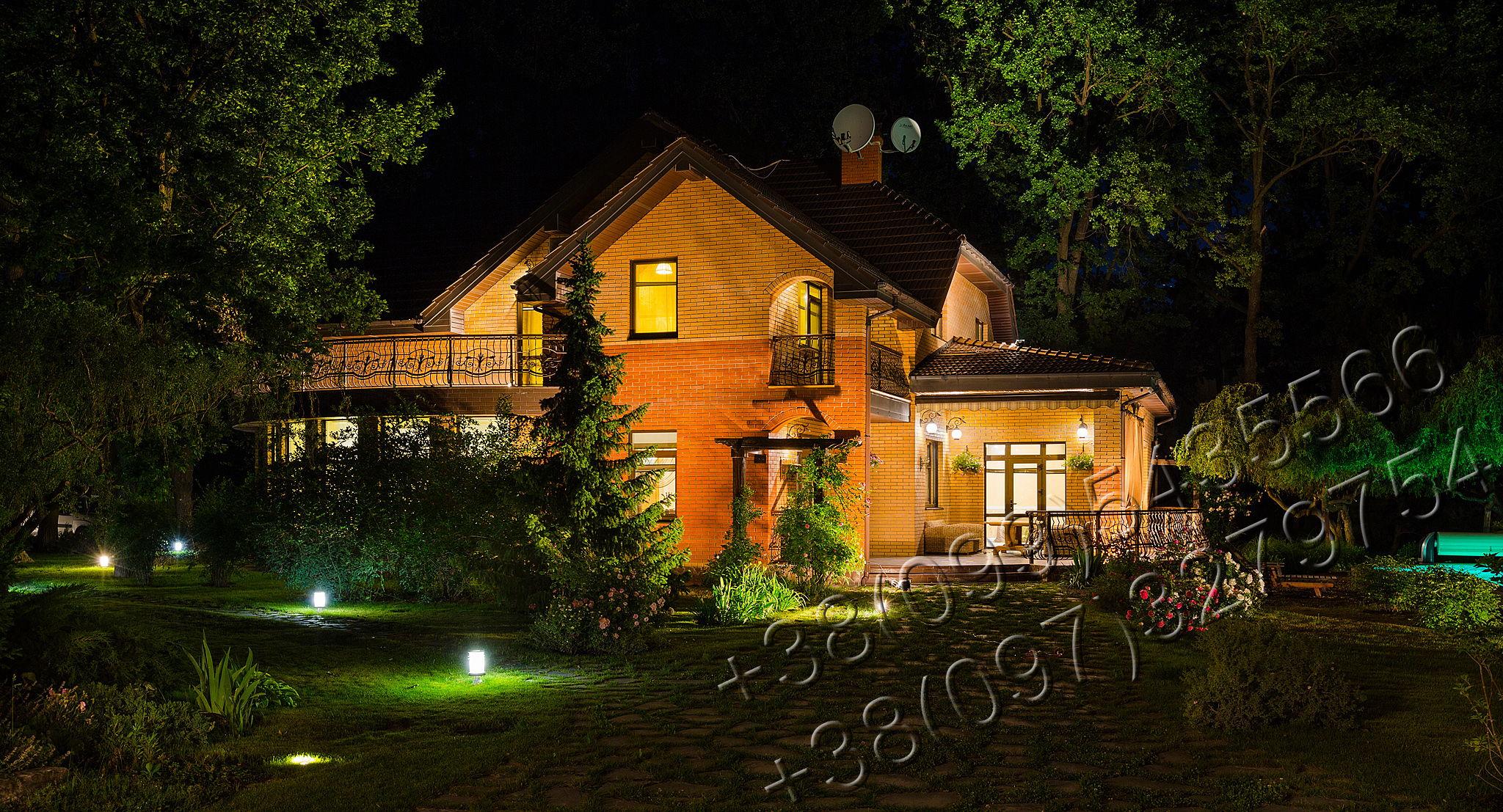 Дом W-4261812, Романков - Фото 13