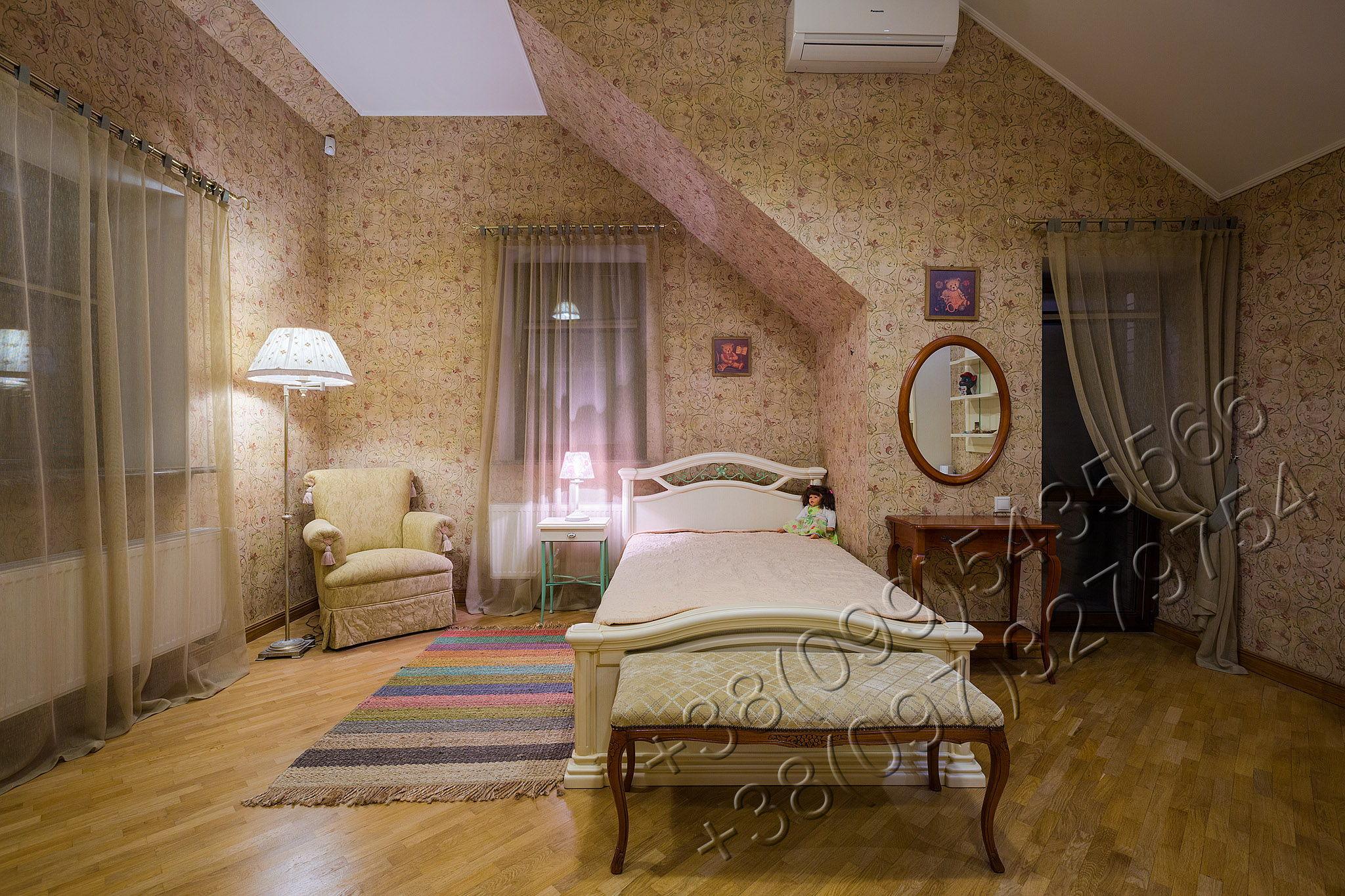Дом W-4261812, Романков - Фото 47