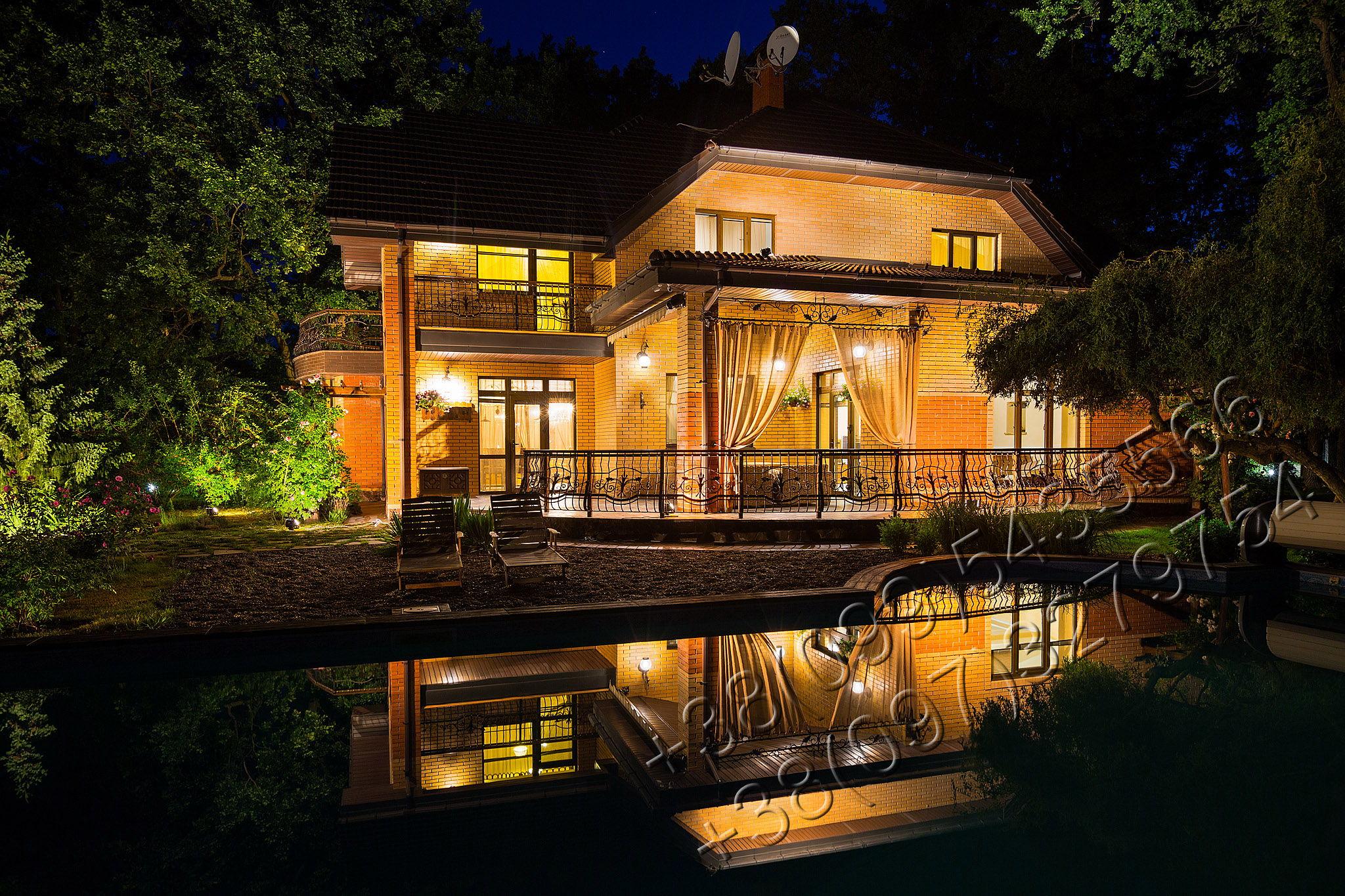 Дом W-4261812, Романков - Фото 23