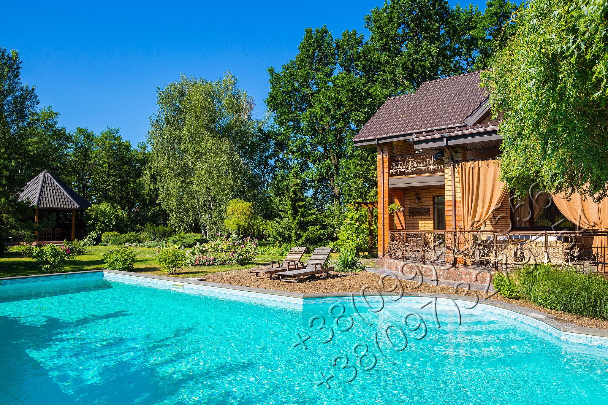 Дом W-4261812, Романков - Фото 19
