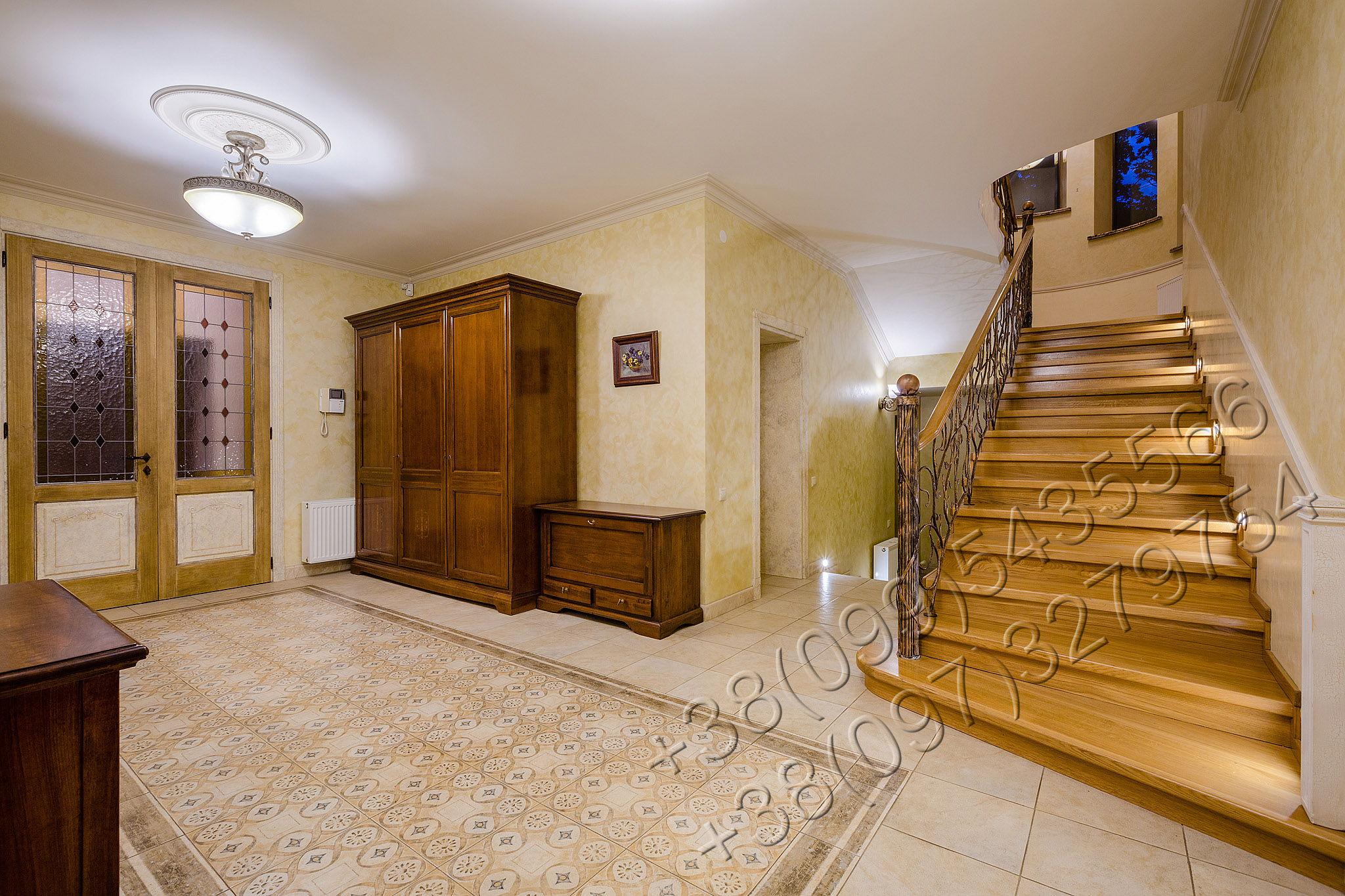 Дом W-4261812, Романков - Фото 16