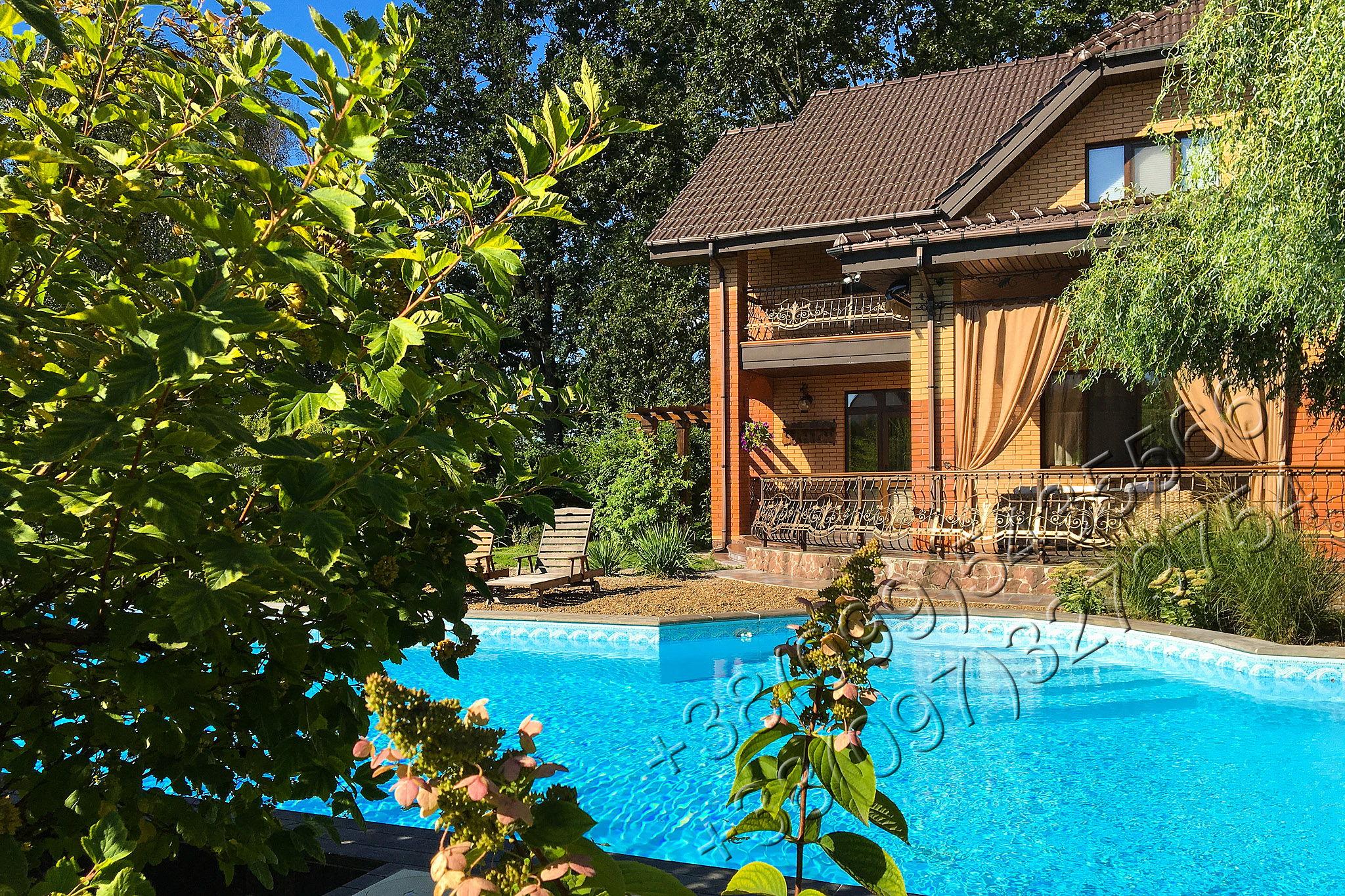 Дом W-4261812, Романков - Фото 20