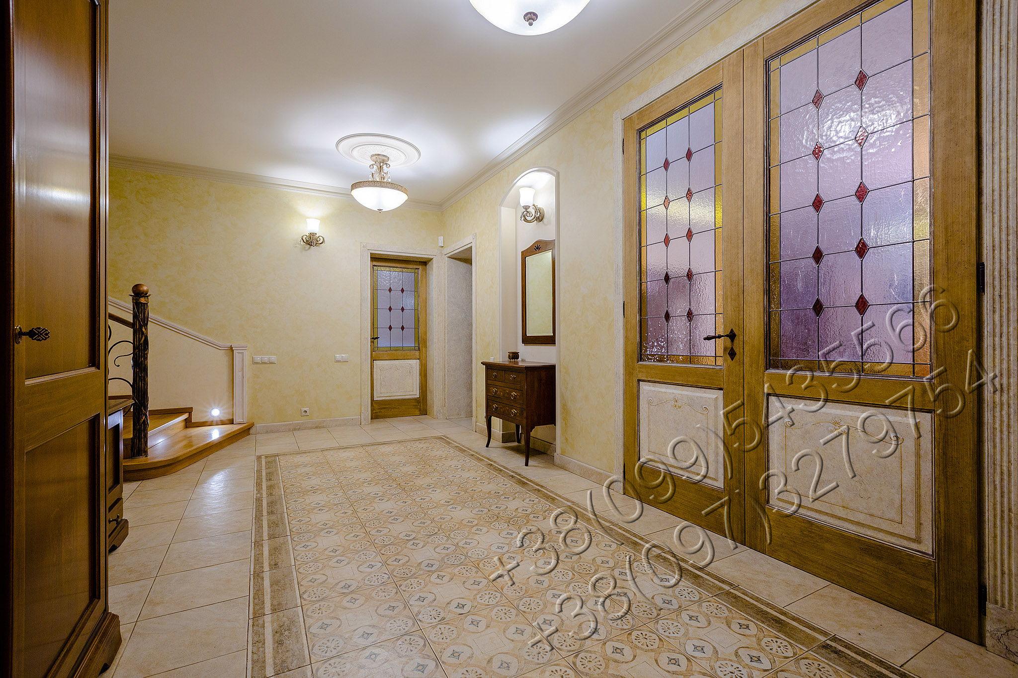 Дом W-4261812, Романков - Фото 29