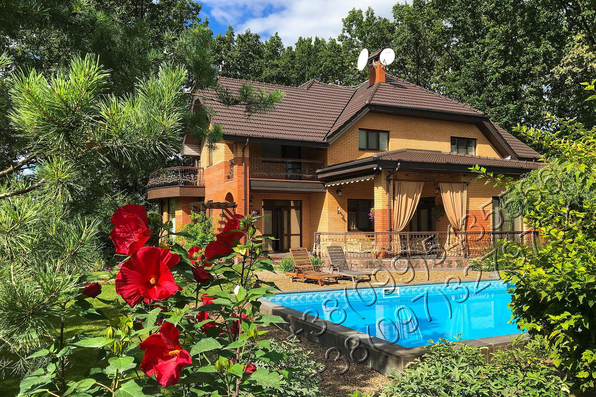 Дом W-4261812, Романков - Фото 7