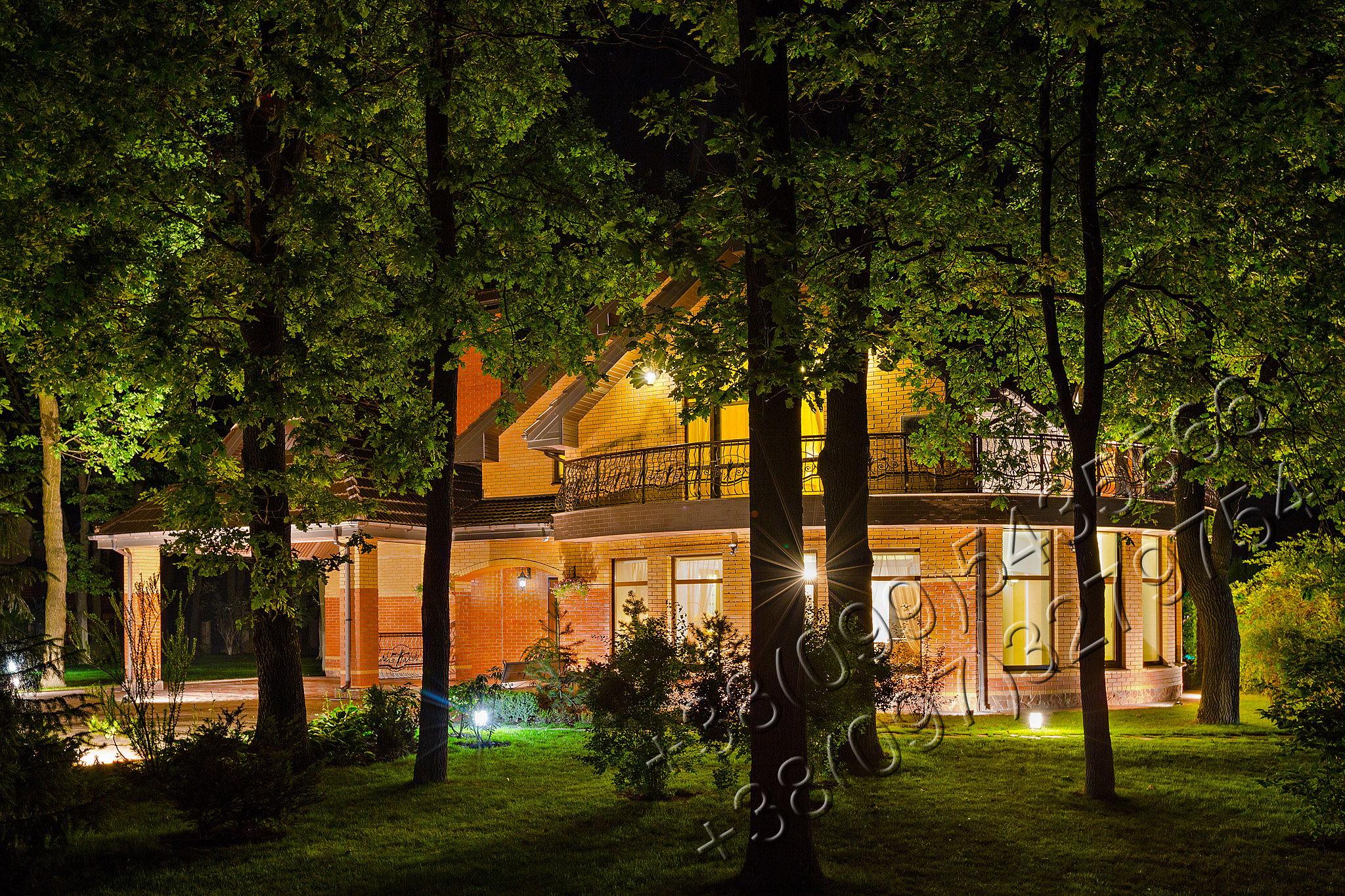 Дом W-4261812, Романков - Фото 39