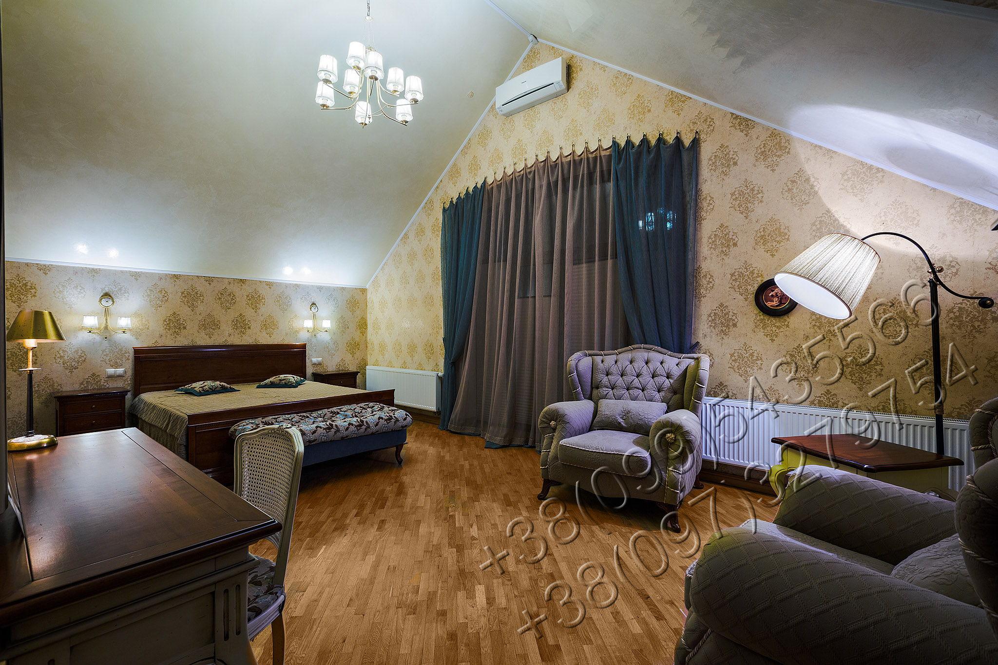 Дом W-4261812, Романков - Фото 5