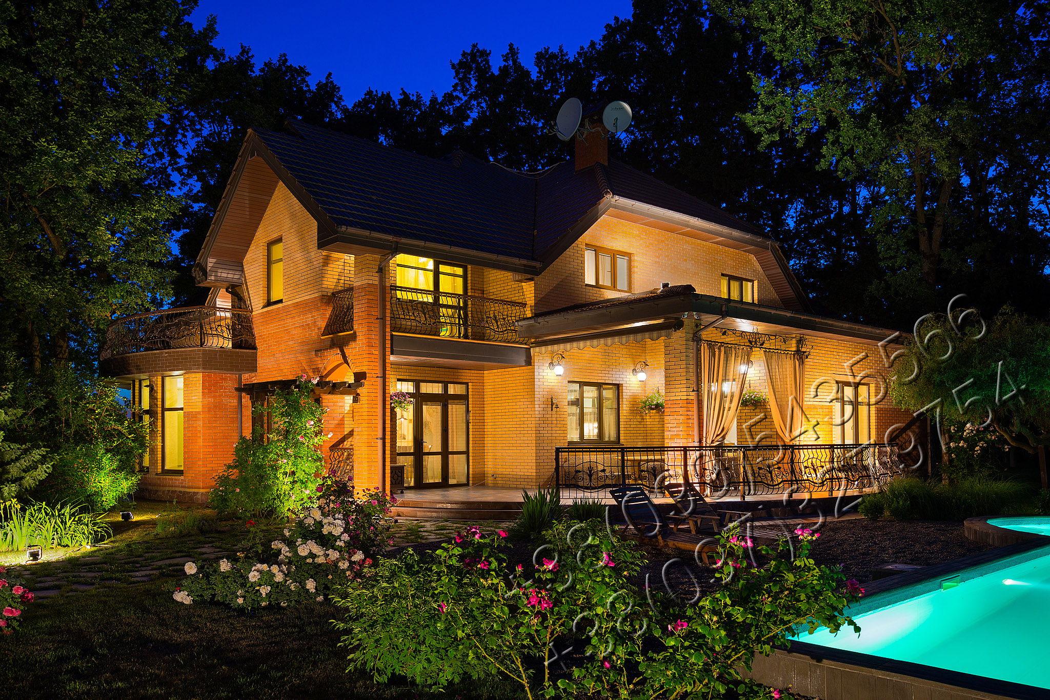 Дом W-4261812, Романков - Фото 1
