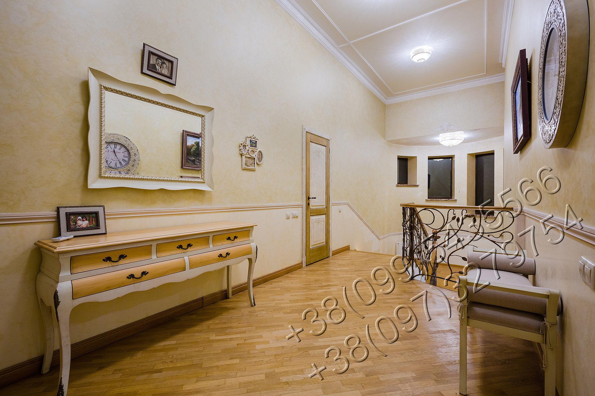 Дом W-4261812, Романков - Фото 12