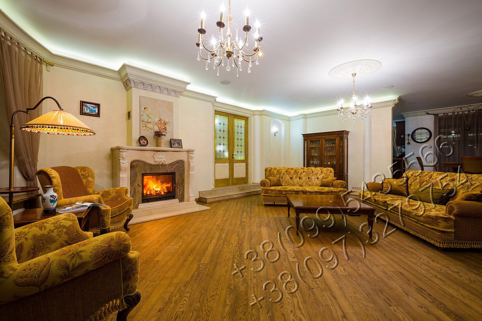Дом W-4261812, Романков - Фото 8