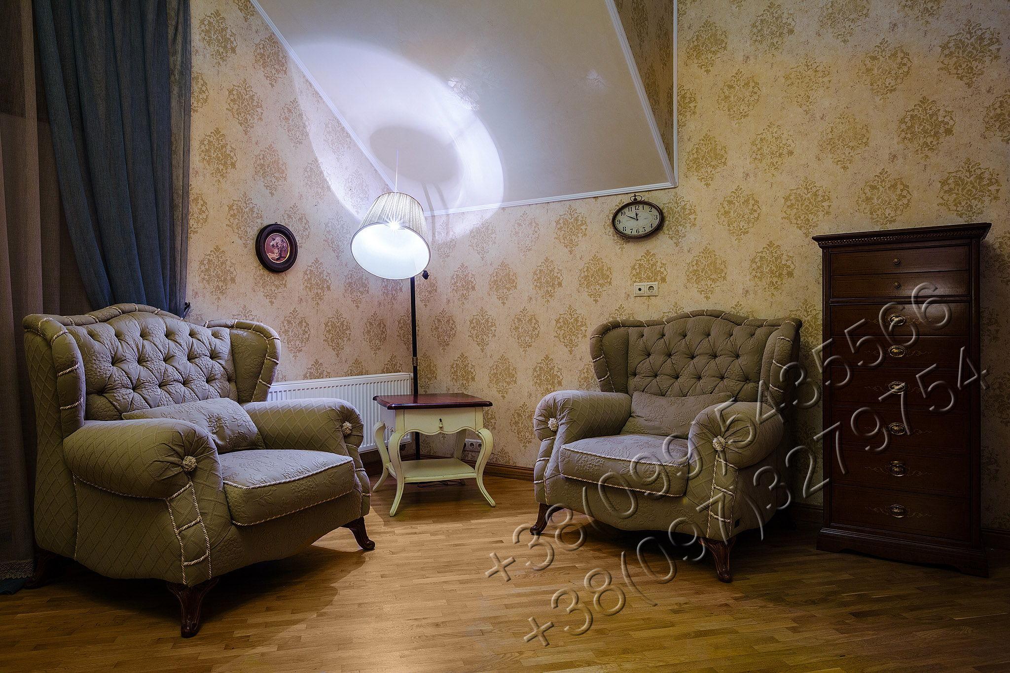Дом W-4261812, Романков - Фото 18