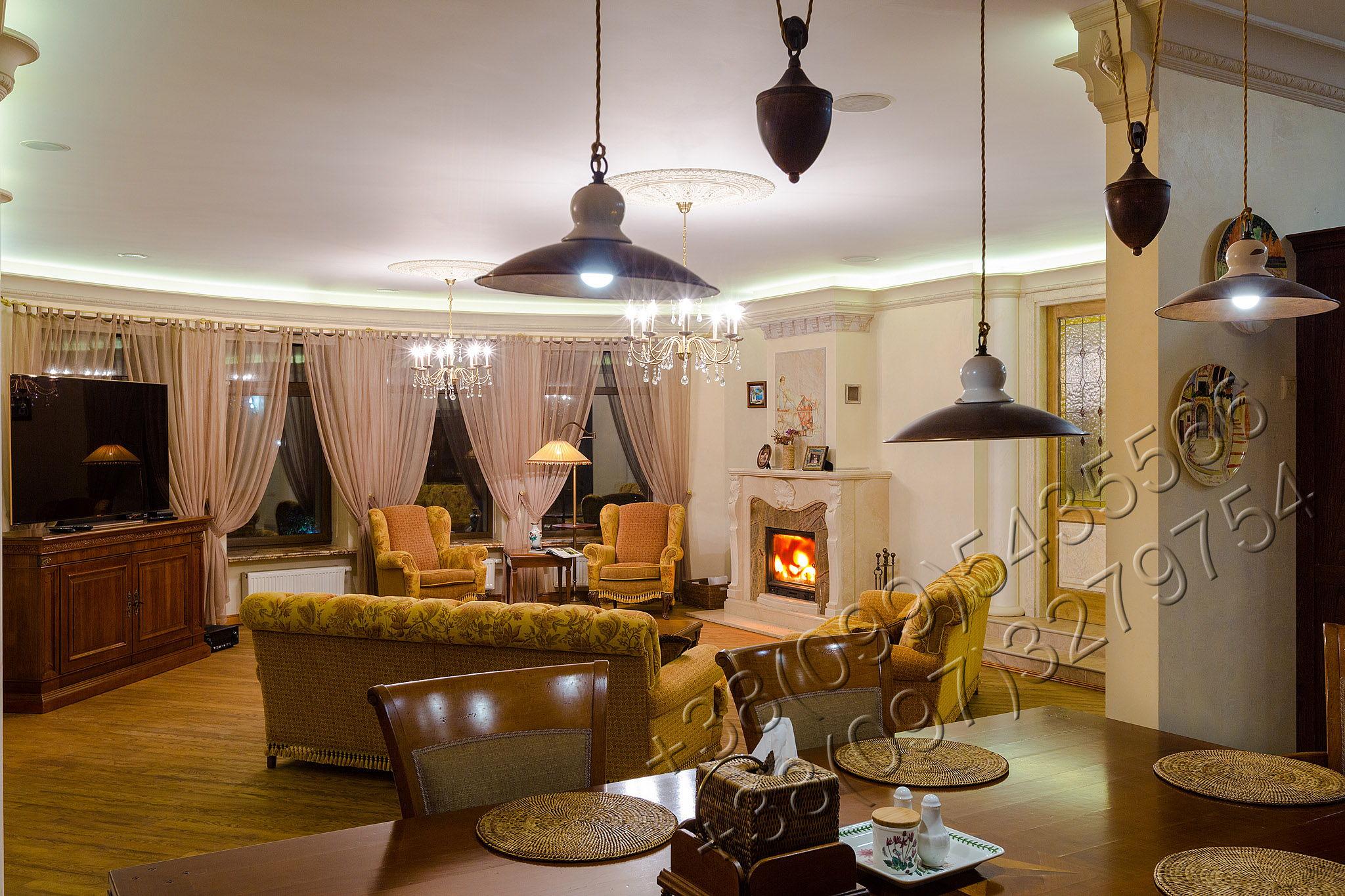 Дом W-4261812, Романков - Фото 38