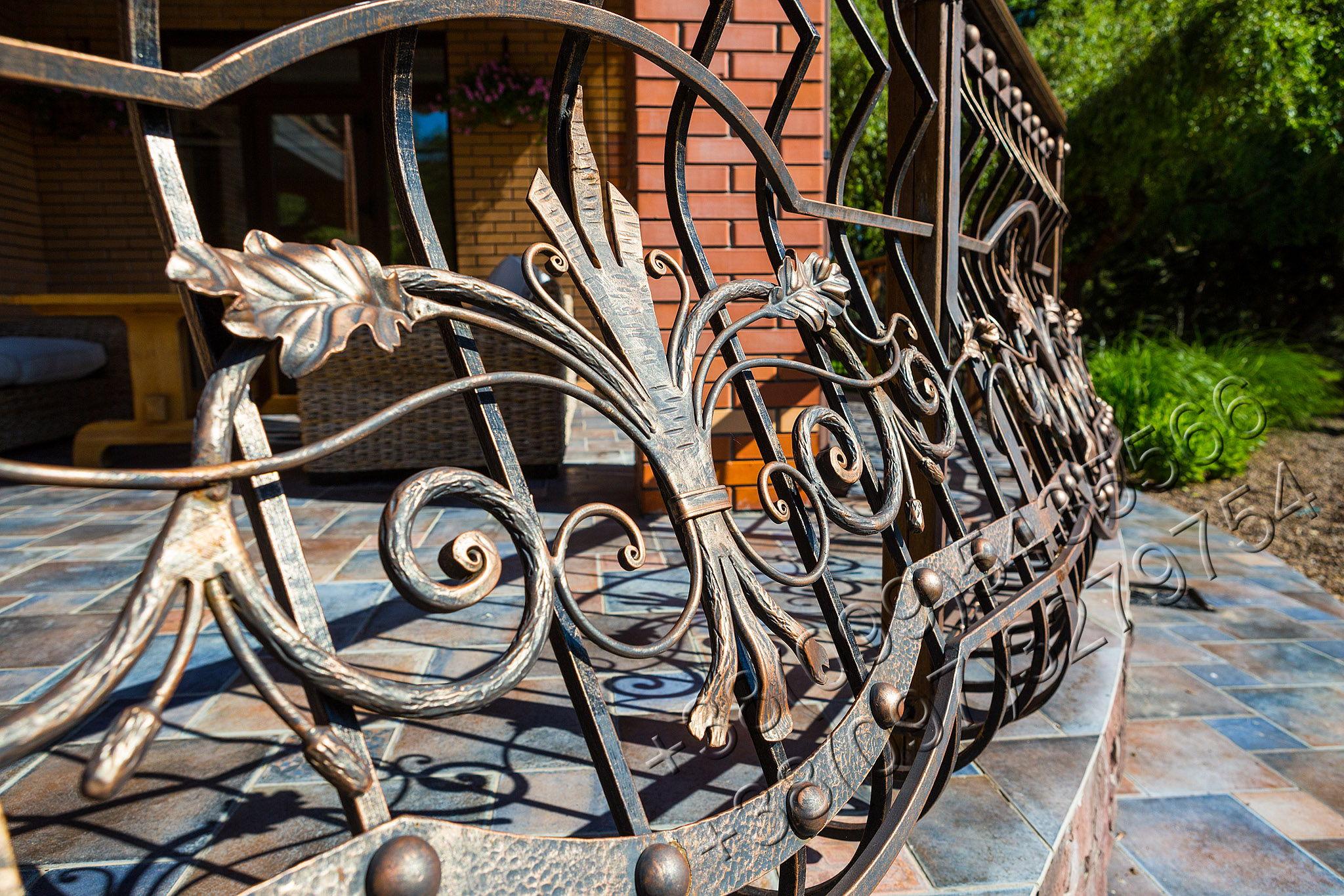 Дом W-4261812, Романков - Фото 43