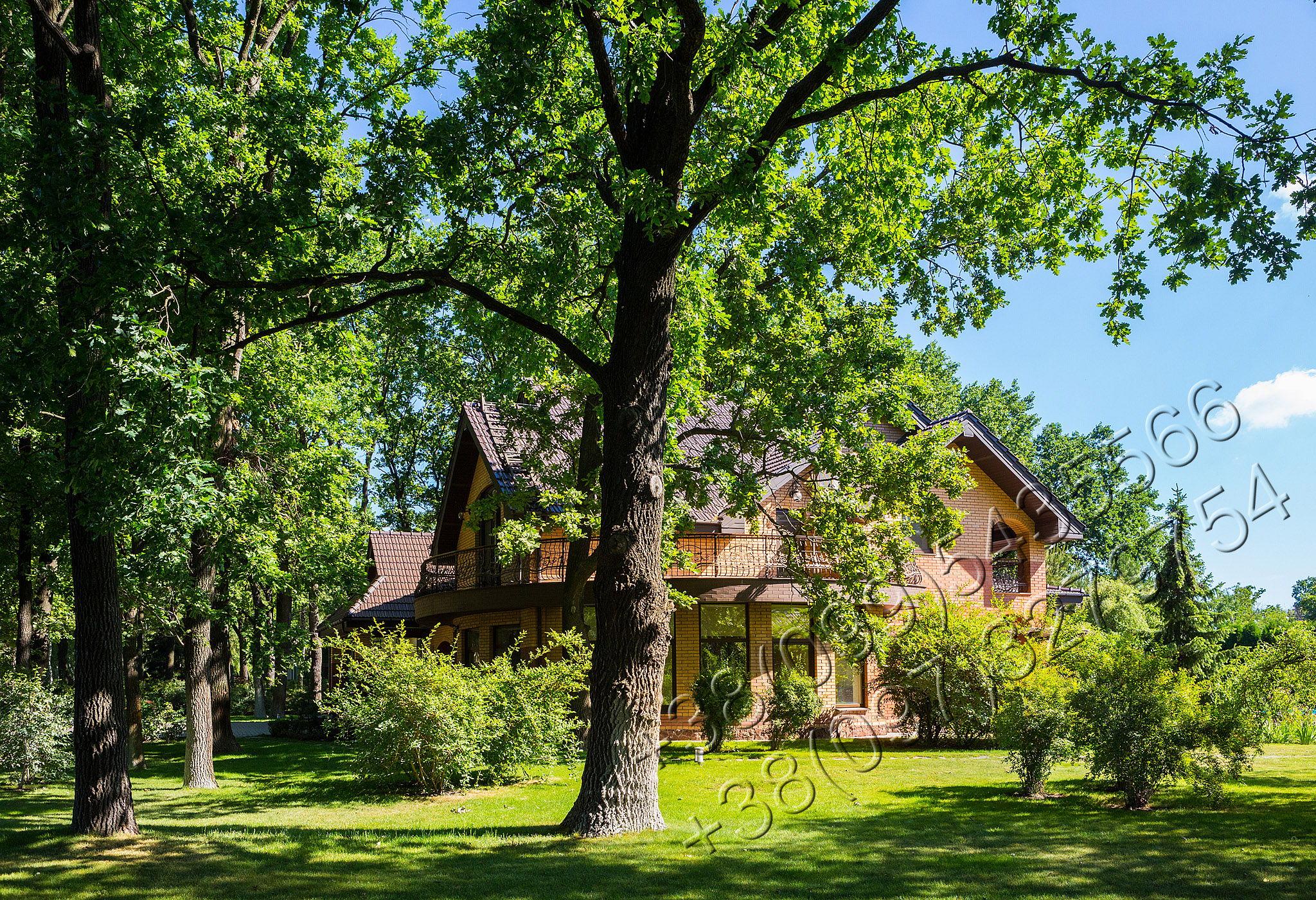 Дом W-4261812, Романков - Фото 64